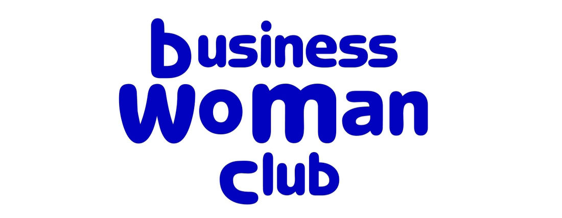 Business WoMan Club